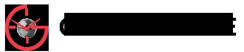Güncel Arge Logo
